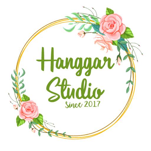 Hanggar Studio